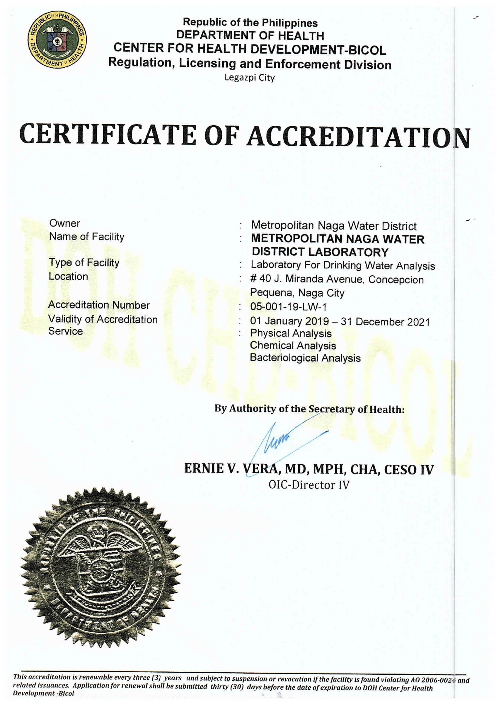 cert_accreditation_lab