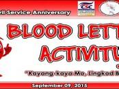 blood letting_slider