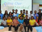 watershed-seminar_Slider