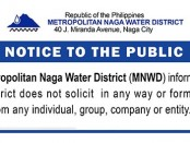 Notice-to-the-public_slider