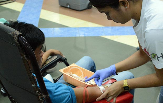 bloodletting4