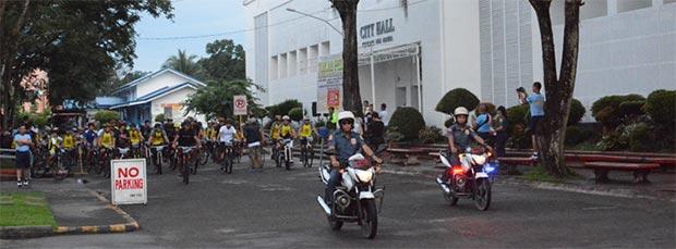 bikeFest2