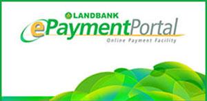ePayment Portal
