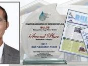 award-bulos-slider