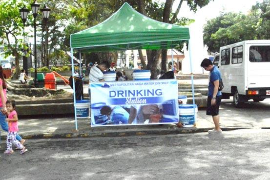 drinking-station1