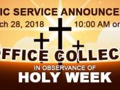 psa_holyweek-slider