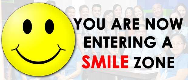 smile-slider