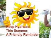 hydrated_slider