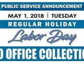laborday-2018-slider