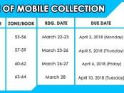 smc-march2018-slider