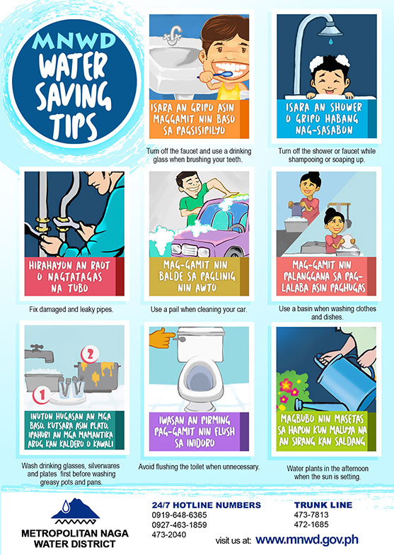 water_saving_tips