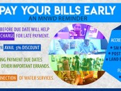 pay-your-bills_slider