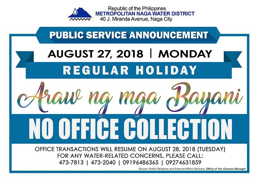 holiday_Araw-ng-mga-Bayani_