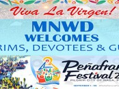 MNWD-Welcomes-Pilgrims,-Devotees-&-Guests_slider