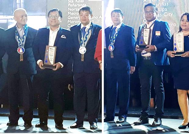 awards2018_1