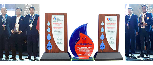 awards2018_slider