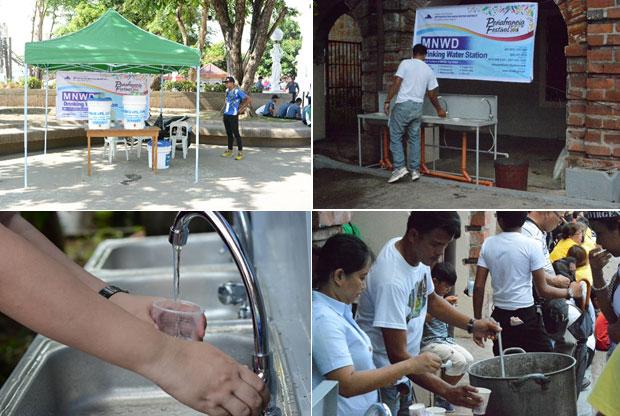 hydration_station