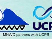 MNWD_UCPB_partners