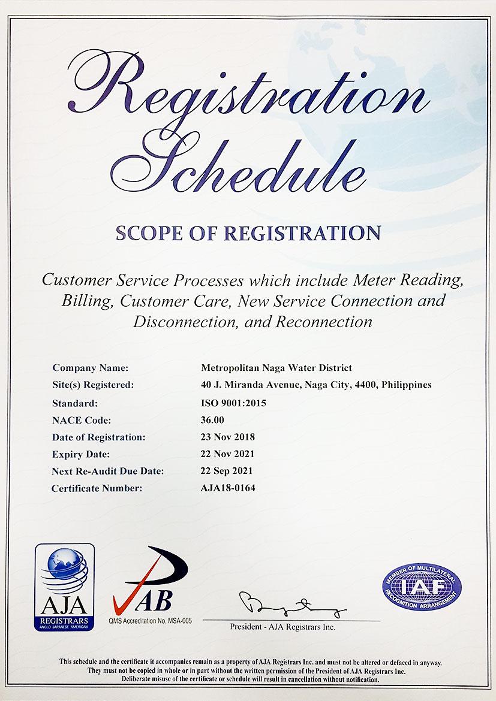 scope_of_registration