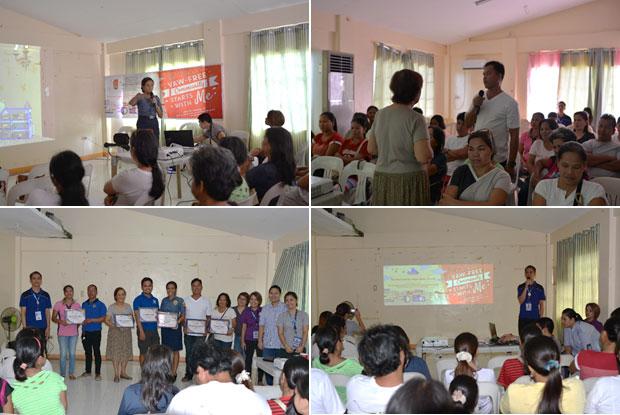 vaw-seminar