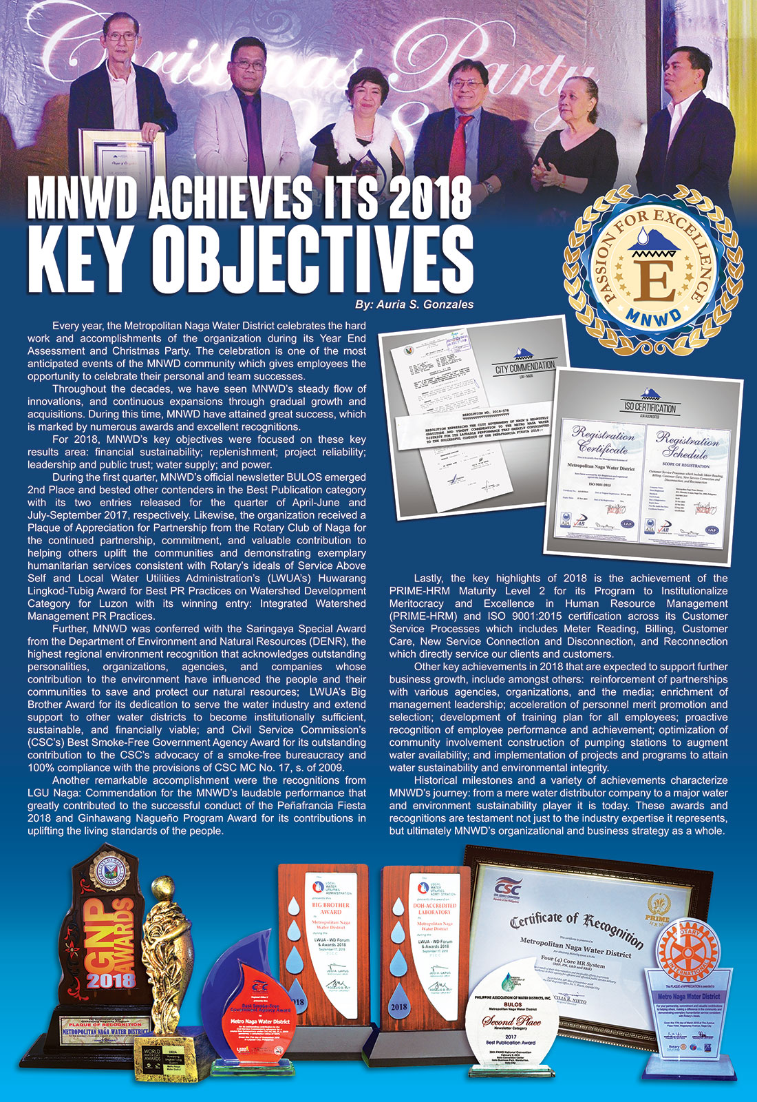 MNWD-Achieves-Its-2018-Key-Objectives