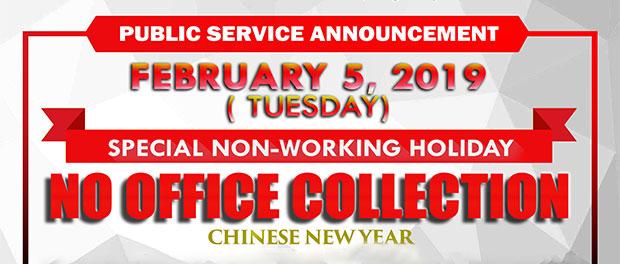 chinese-new-year-slider