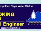 civil-engineer-slider