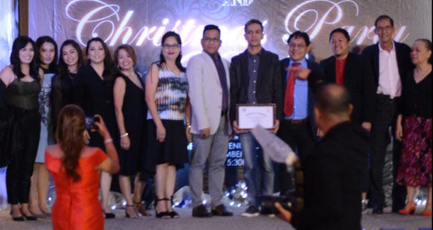 prime-hrm-award