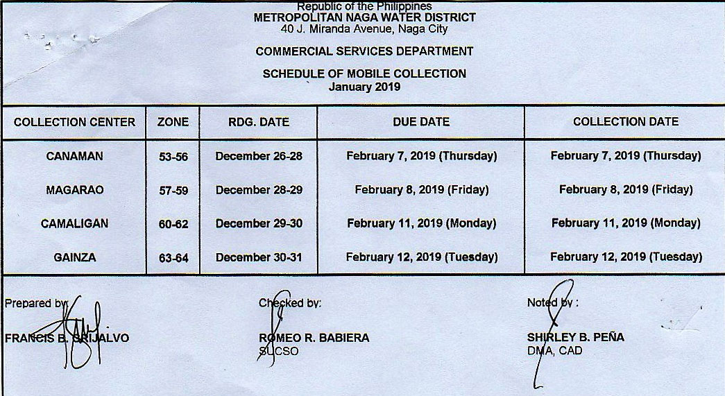 Sched-of-Mobile-Colection-(Feb-2019)