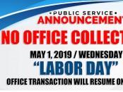 labor_day-slider