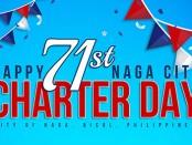 NC-charter-day