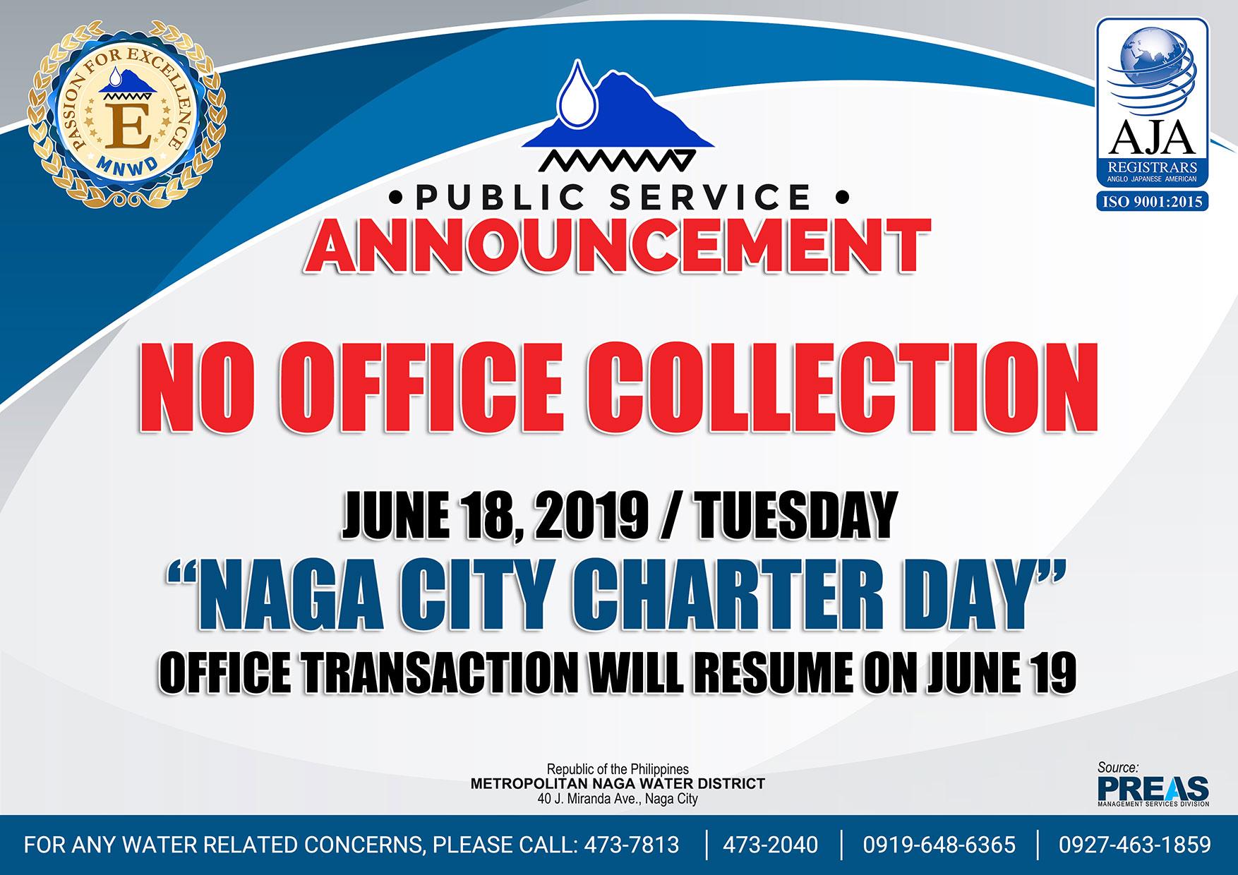 Naga-City-Charter-Anniversary