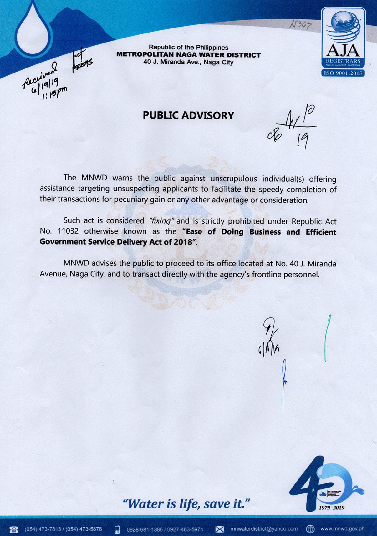 PublicAdvisory-(Fixers)