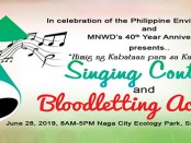 singing-contest-bloodletting-slider