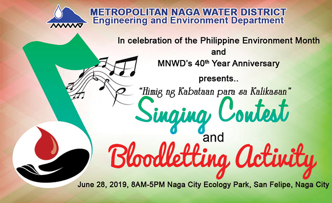 singing-contest-bloodletting