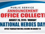 Natl-Heroes-Day-SLIDER