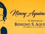 Ninoy-Aguino-slider