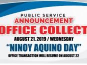 Ninoy-Aquino-Day-SLIDER
