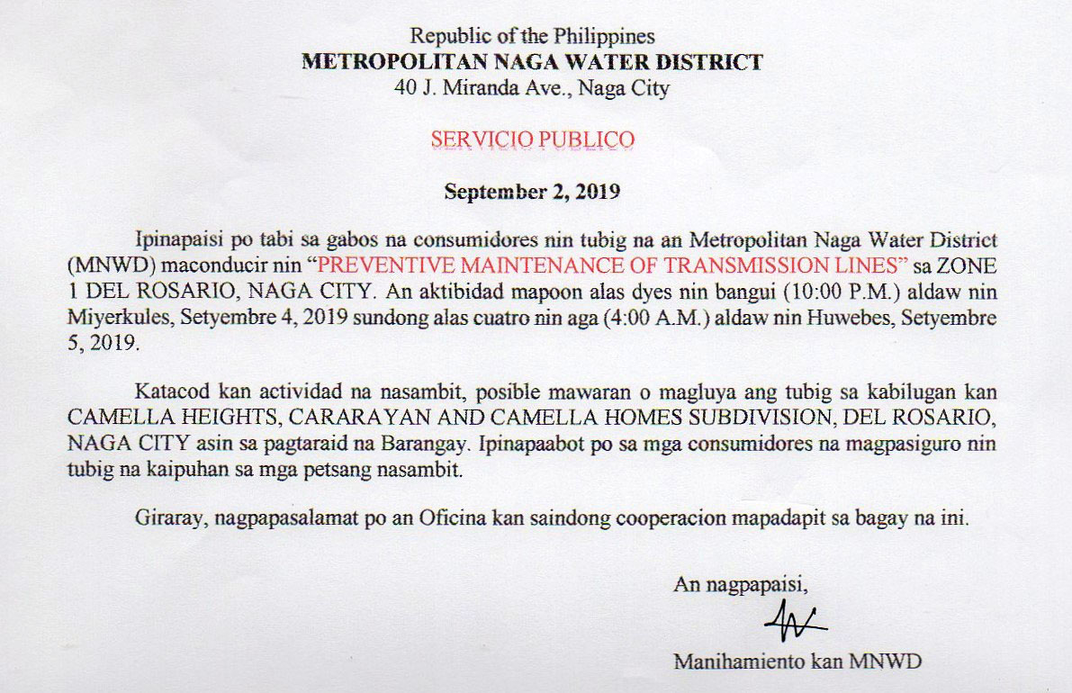 09.02.2019-Preventive-Maintenance-of-Transmission-Lines---Del-Rosario