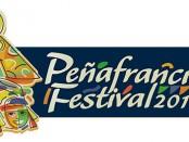 penafrancia_festival2019_slider