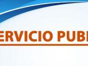 servicio_publico_slider