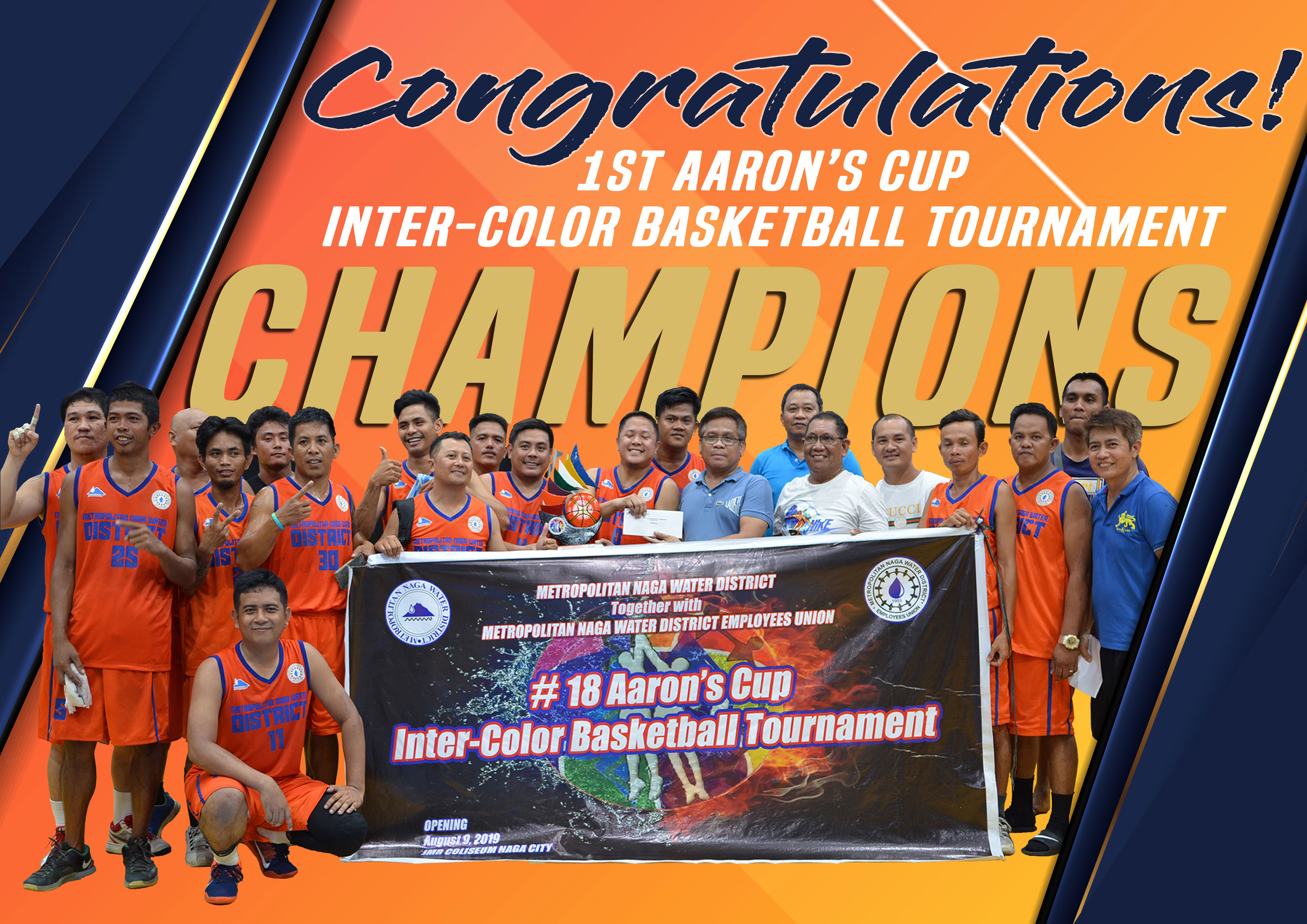 FINAL_champions