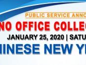 chinese_new_year2020
