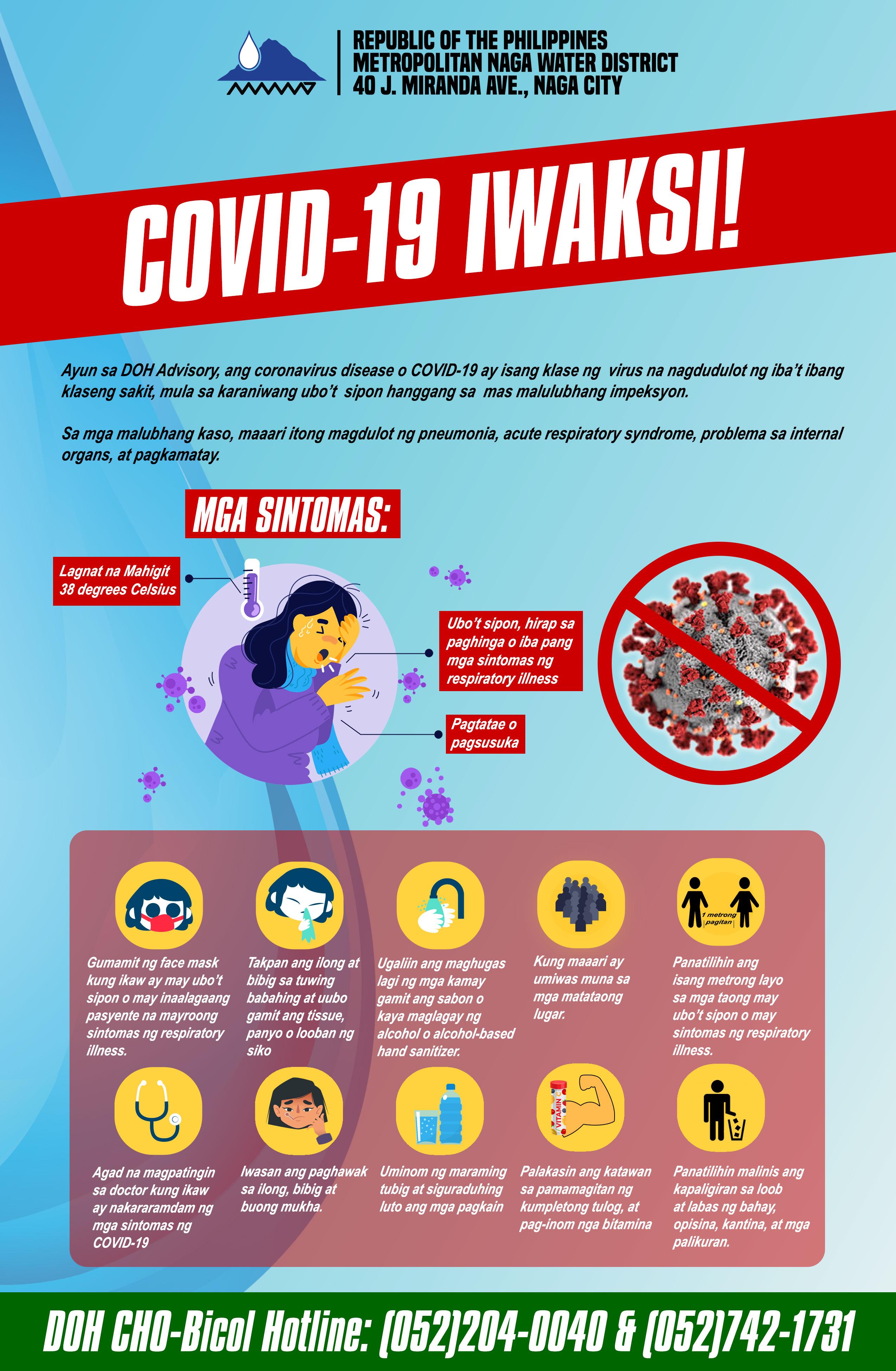 Covid_infographics