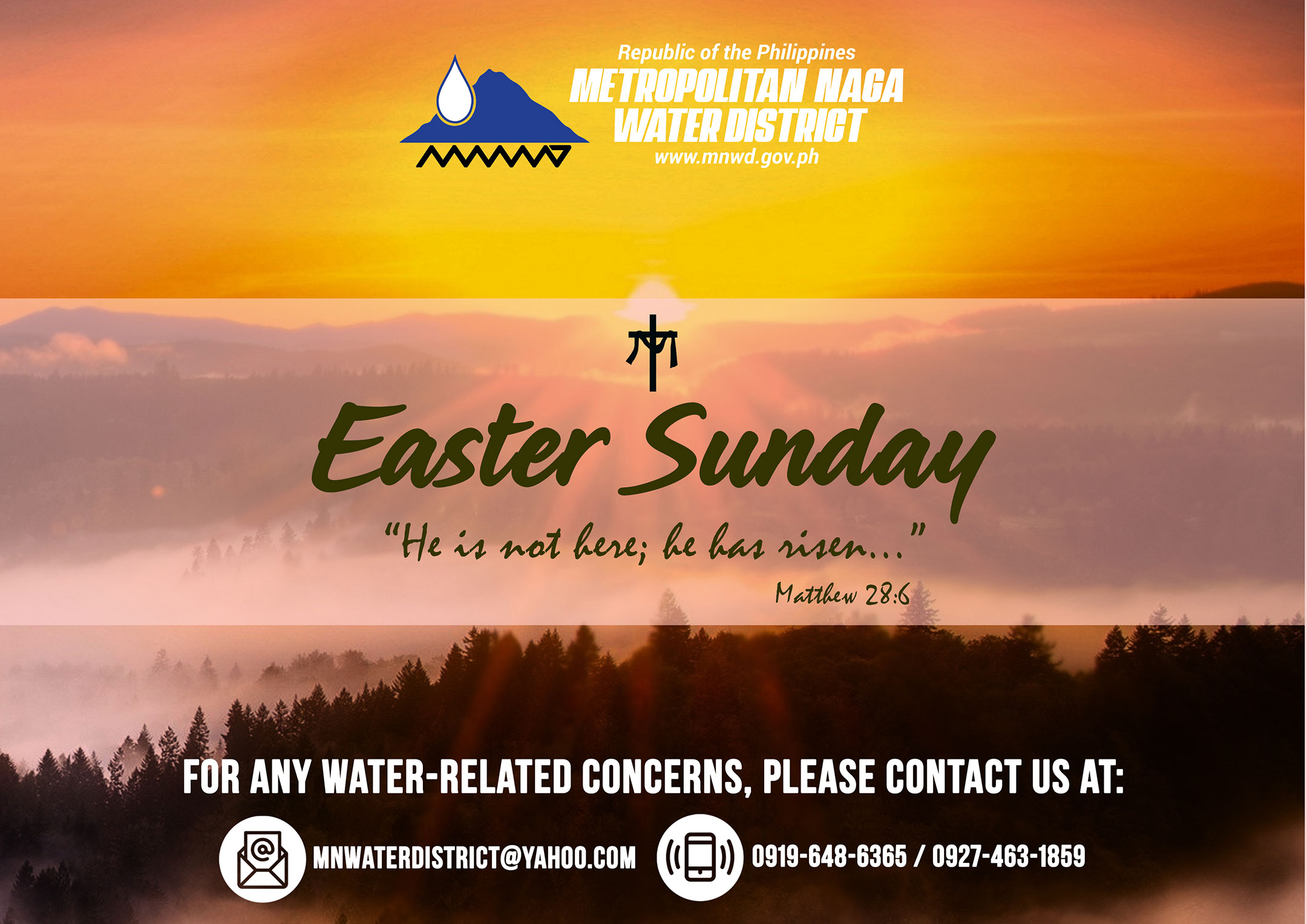 Easter_Sunday_Greetings