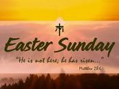 Easter_sunday_slider