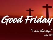 Good_Friday_slider