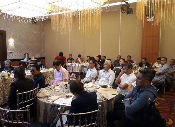 consultative_meeting2