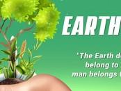 earth_day_slider
