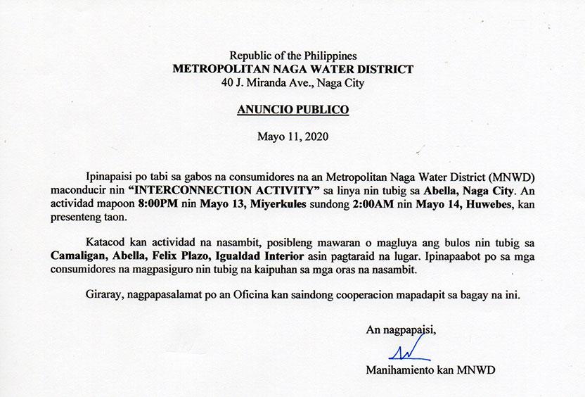 05.11.2020-Interconnection-Activity_Abella,-Naga-City